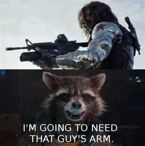 Avengers Kink Meme - top 30 funny marvel avengers memes quotes and humor