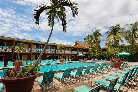 wakulla two bedroom suites resort wakulla suites a westgate resort westgate reservations