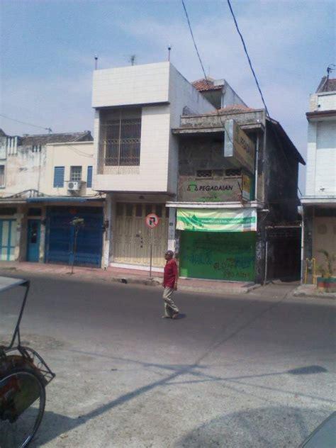 Jual Lu Tidur Di Cirebon Ruko Dijual Di Jual Ruko Di Pusat Kota Cirebon