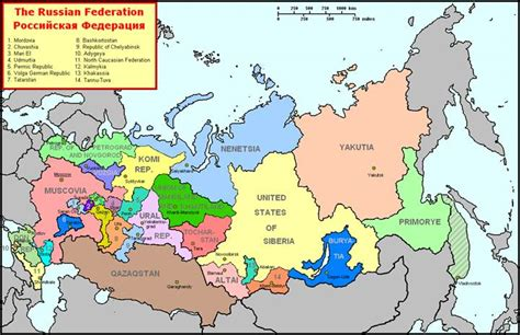 russia map before 1980 http steen free fr ib maps russia map png