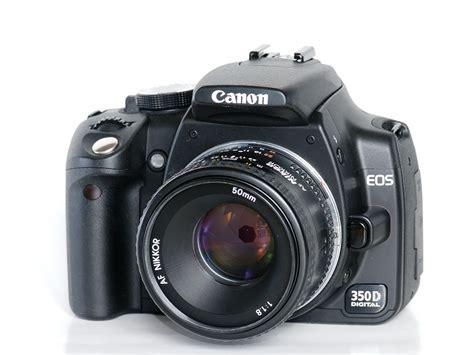 canon eos 350d digital canon eos 350d wikip 233 dia