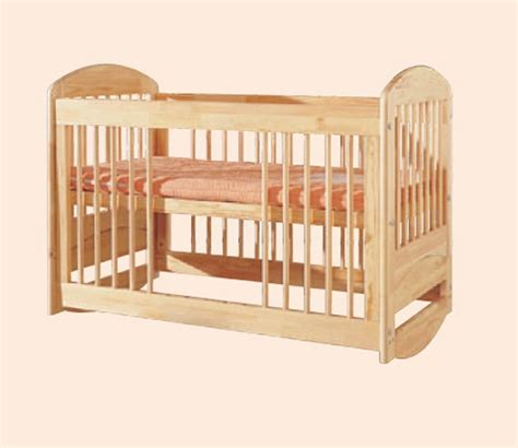 China Wooden Baby Crib Tyy 2011 China Baby Crib Crib Wooden Baby Cribs