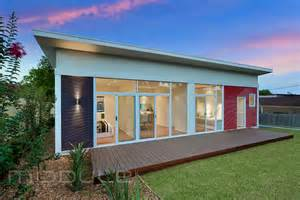 granny flats 120 000 granny flats the solution to housing crisis