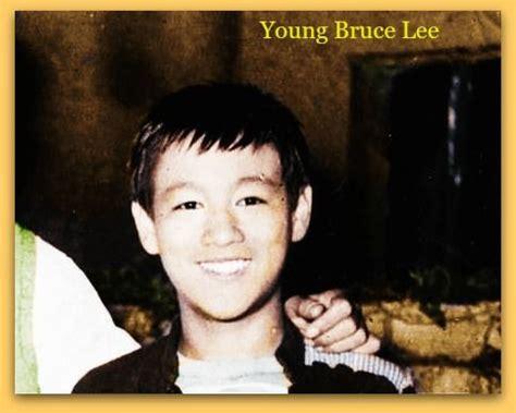 born bruce lee bruce lee chinese 李小龍 born lee jun fan chinese 李振藩