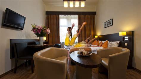 l bank spatz hotele w centrum krakowa stare miasto i kazimierz laris