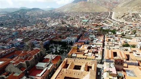 imagenes historicas de potosi bolivia ciudad de potos 237 bolivia 2017 youtube