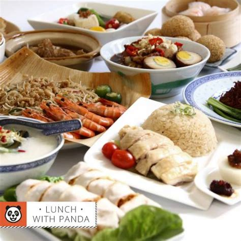 new year food order singapore order food for fast delivery anywhere in