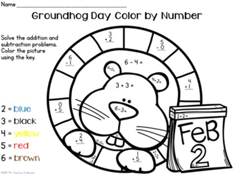 groundhog day parents guide groundhog day parents guide 28 images all worksheets