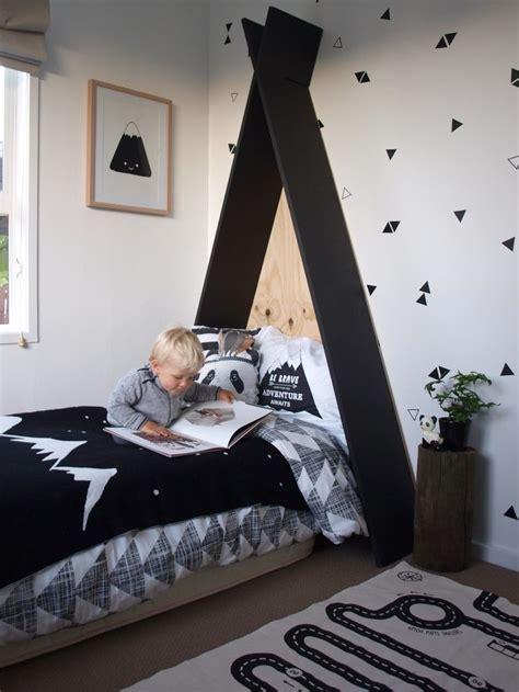 toddler boy bedroom curtains best 25 big boy rooms ideas on pinterest boys room