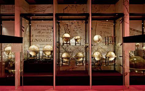 scheepvaartmuseum amsterdam info het scheepvaartmuseum in amsterdam amsterdam museums