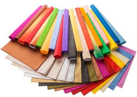 carta velina per alimenti vendita di carta crespa metallizzata velina