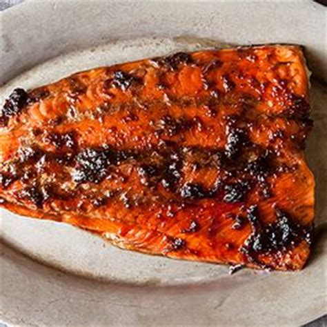 red boat fish sauce canada beet cured salmon recipe on food52