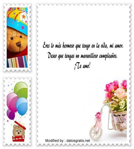imagenes de cumpleaños para wathsap 17 mejores ideas sobre tarjetas de feliz cumplea 241 os en