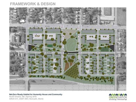 net zero floor plans 100 net zero floor plans zero energy building at