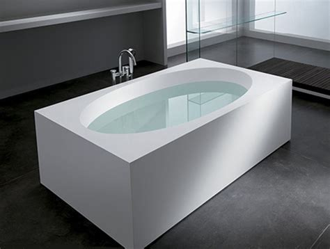 teuco bathtub feel from teuco a distinctive oval bathtub line