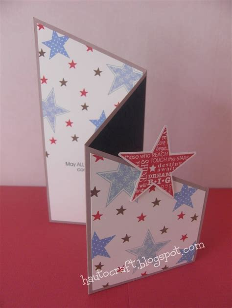 folding card ideas 39 best tri fold cards images on tri fold