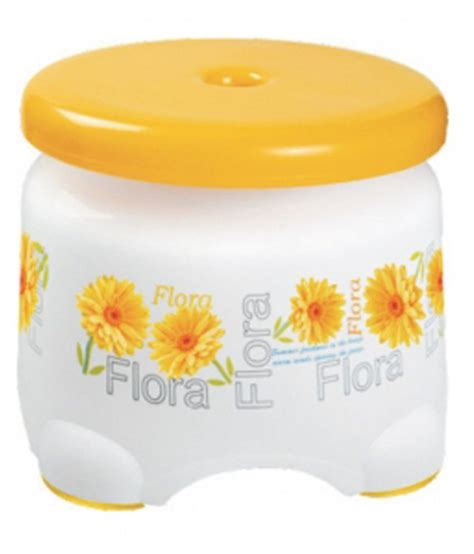 bathroom plastic stool buy vinayaka white plastic bath stool online at low price in india snapdeal