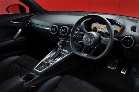 Audi Tt Interior by 2015 Audi Tt Interior New Calendar Template Site