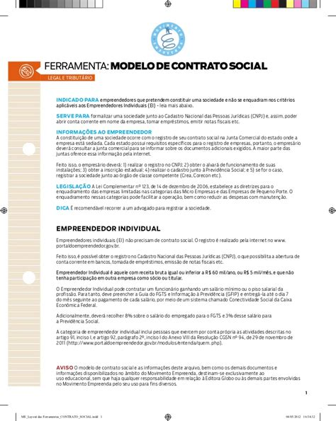 Kitchen Faucets Consumer Reports by Modelos De Contrato Modelo Contrato Contrato Social