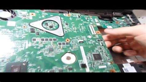 reset bios dell inspiron n5010 how to open disassemble dell inspiron n5110 15r laptop