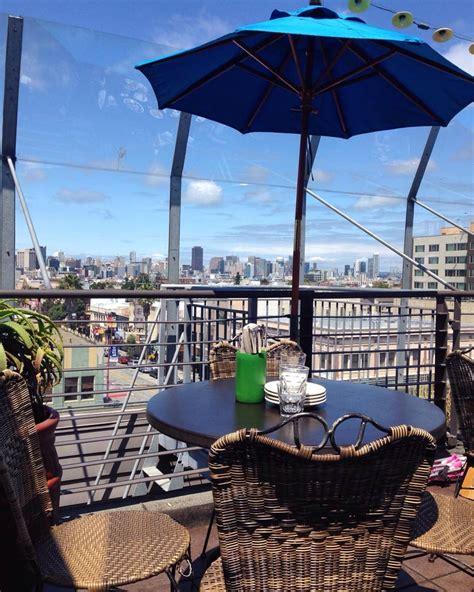Best Patios In San Francisco by 13 Best Patios In San Francisco