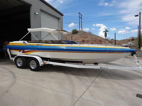 hallett ski boats for sale quot hallett quot boat listings