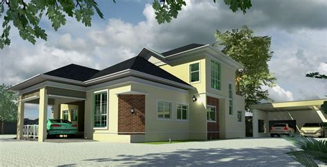 modern home design architectural designs of bungalows in