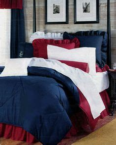 deep red bedroom 1000 images about boys room ideas on pinterest boy