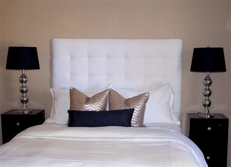 made to order headboards items similar to custom tufted upholstered headboard