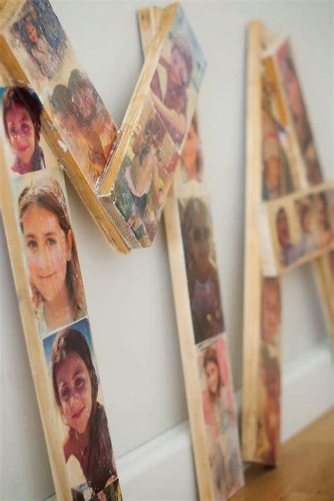 transferir imagenes con latex transferir im 225 genes en madera diy