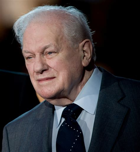 Sepatu Mr Smith Code Ms 24 charles durning disneywiki