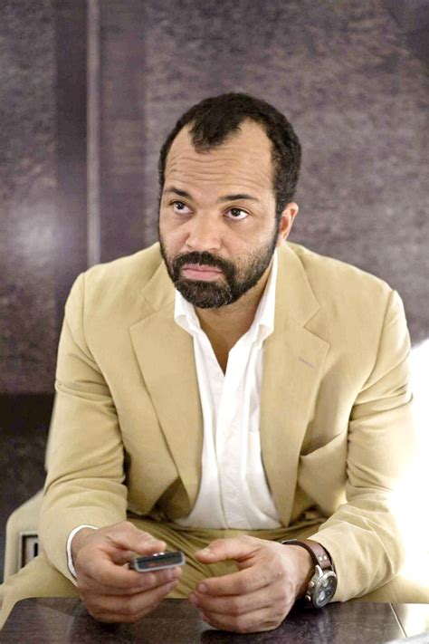 libro james bond felix leiter jeffrey wright hints felix leiter may not return for bond 23