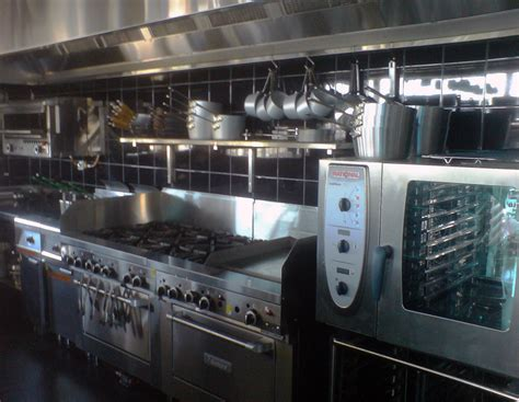 commercial kitchen equipment design hospitality design melbourne commercial kitchens