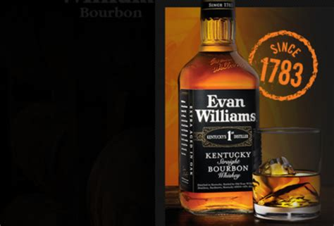 Good Sweepstakes - evan williams bourbon seriously good sweepstakes sun sweeps