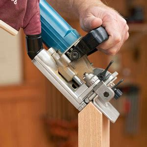 best joiner woodwork woodworking biscuit joiner pdf plans