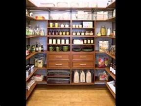 kitchen pantry design ideas youtube 51 pictures of kitchen pantry designs amp ideas