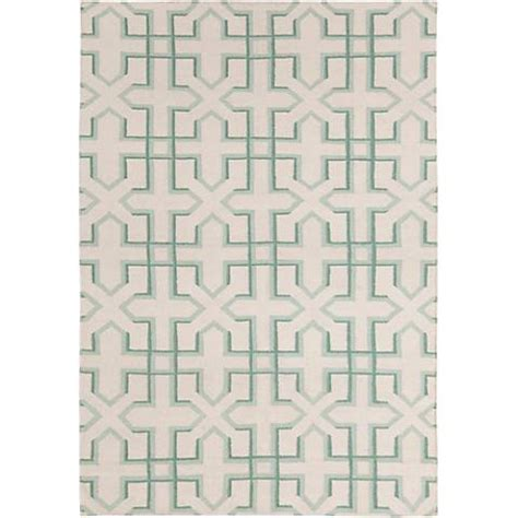Green And White Area Rugs Chandra Lima Lim25739 Green And White Area Rug 6m905 Ls Plus