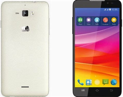 themes mobile micromax features of micromax canvas nitro a311 wallpapers