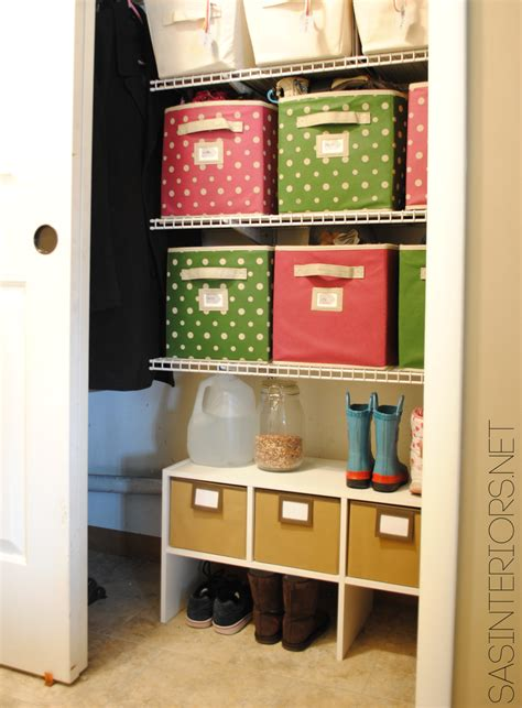 Closet At Target by Getting Organized With Closetmaid Closet Solutions