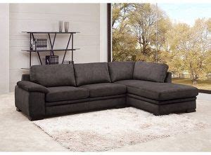 sofa cama sobrio moderno  comodo muebles  sala decoracion accesorios interiores