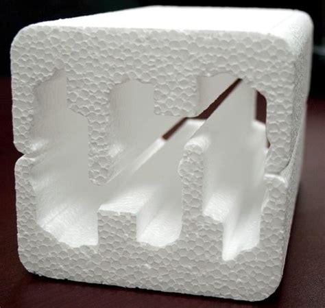 polystyrene foam michigan foam products eps foam expanded polystyrene foam