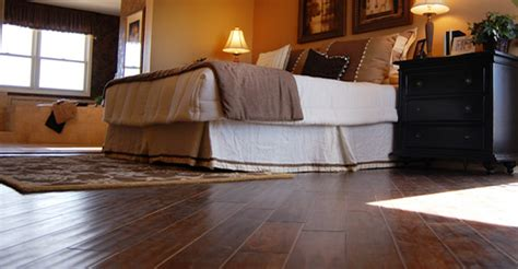 Hardwood Floor Trends Top 10 Hardwood Flooring Trends Nashville Tn Flooring Company Hardwood Carpet Textures