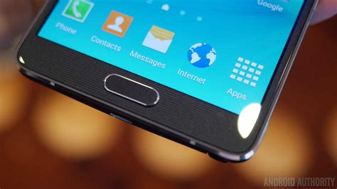 galaxy note 4 marshmallow is hitting the galaxy note 4 in canada