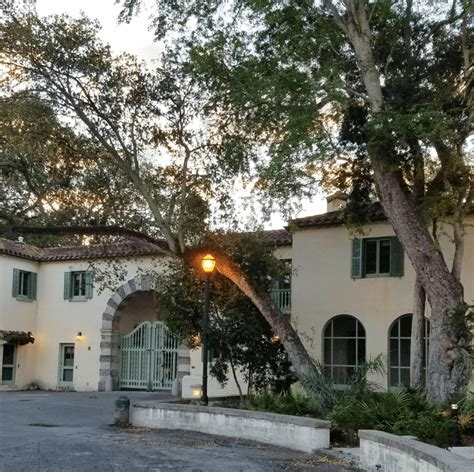 the villages open houses vizcaya invites the community to explore the vizcaya village with open houses
