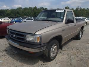 4f4cr12a3vtm11646 bidding ended on 1997 mazda b2300