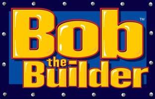 1000 images bob builder printables bobs cupcake images game cards