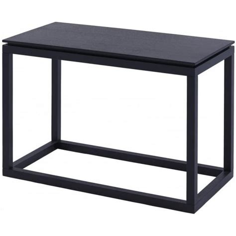 Large Side Table Buy Gillmore Space Wenge Large Side Table From Fusion Living Tables