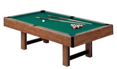 pool table price list harvard aztec 8