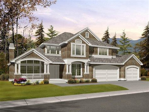 one story country style house plans single story craftsman style homes country craftsman house