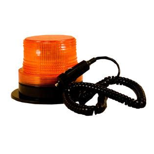 membuat lu emergency led 12 volt blazer led emergency strobe beacon automotive exterior